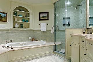 Sửa thiết bị xông hơi phòng tắm xông hơi Picenza