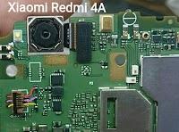Info Redmi 4A Dari Kacamata Teknisi