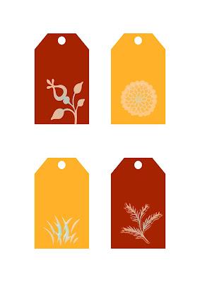 etiquetas personalizables para imprimir