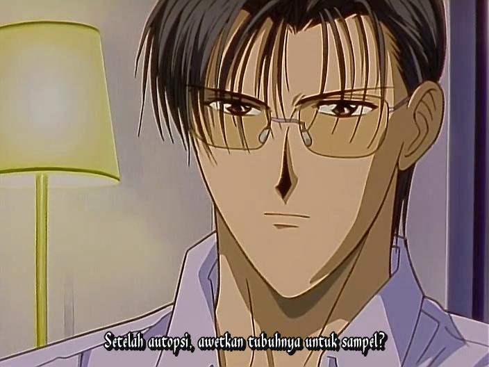 Download anime ayashi no ceres sub indo