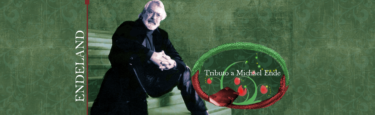 Tributo a Michael Ende