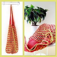 crochet patterns, how to crochet, market tote, bags, shoulder bags,