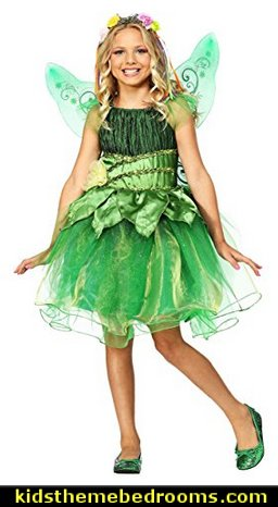 fairy costume  fairy birthday party fairy decorations - Fairy party supplies - fairy themed birthday party ideas - woodland fairy party supplies - fairy garden party - fairy garden party supplies - fairy birthday tea party -  fairy party decorations - vintage floral fairy garden party design - butterfly garden tea party - tinkerbell party  -  Disney Tinkerbell fairy party decorations -  -
