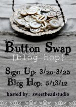 To View My Button Swap Blog Hop
