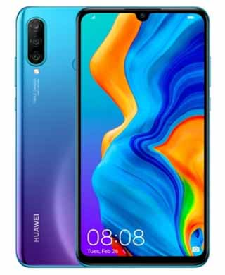Huawei P30 Lite Official in PH | Specs, Reviews, & Features