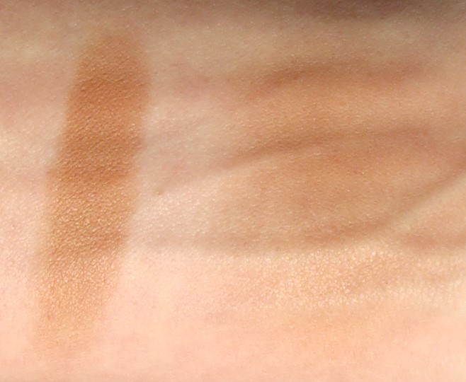 Stay All Day Bronzer for Face & Body by stila #19