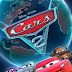 Watch Cars 2 (2011) Online For Free Full Movie English Stream