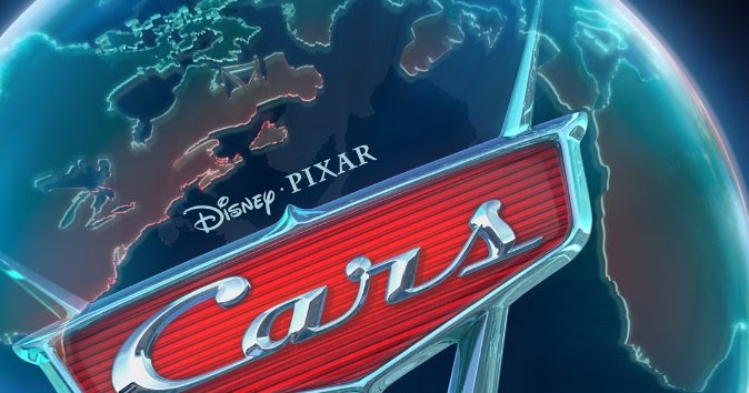 watch cars 2 2011 online for free full movie english stream