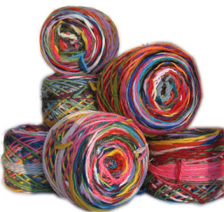 https://www.etsy.com/listing/493517134/colorful-ball-of-wool-scrap-yarn-35