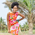 I'm still single and searching – MzVee