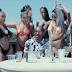 #NewMusic - Snoop Dogg - Go On ft. October London
