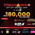 Selangor Cyber Games 2017 Diumumkan Secara Rasmi