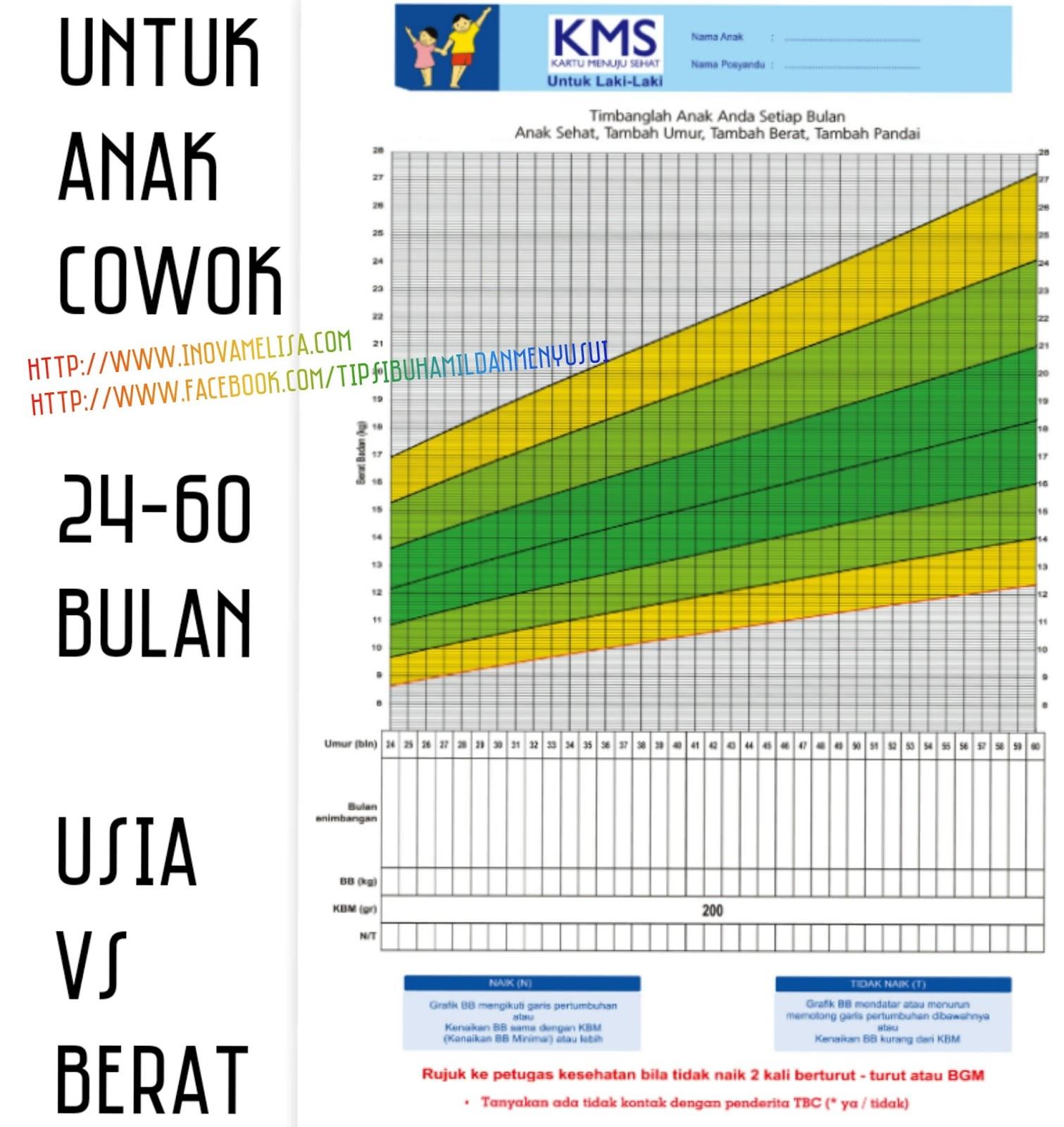 Latihan Soal USM STIS 2017/2018 + Pembahasan Lengkap