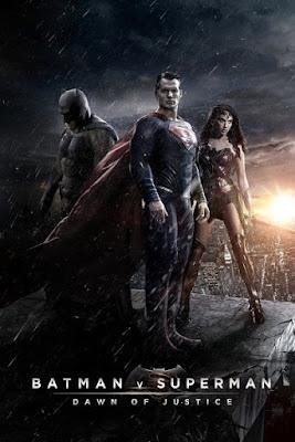 http://www.tanercihan.com/2016/04/batman-v-superman-adaletin-safag-2016.html Tamamlandı