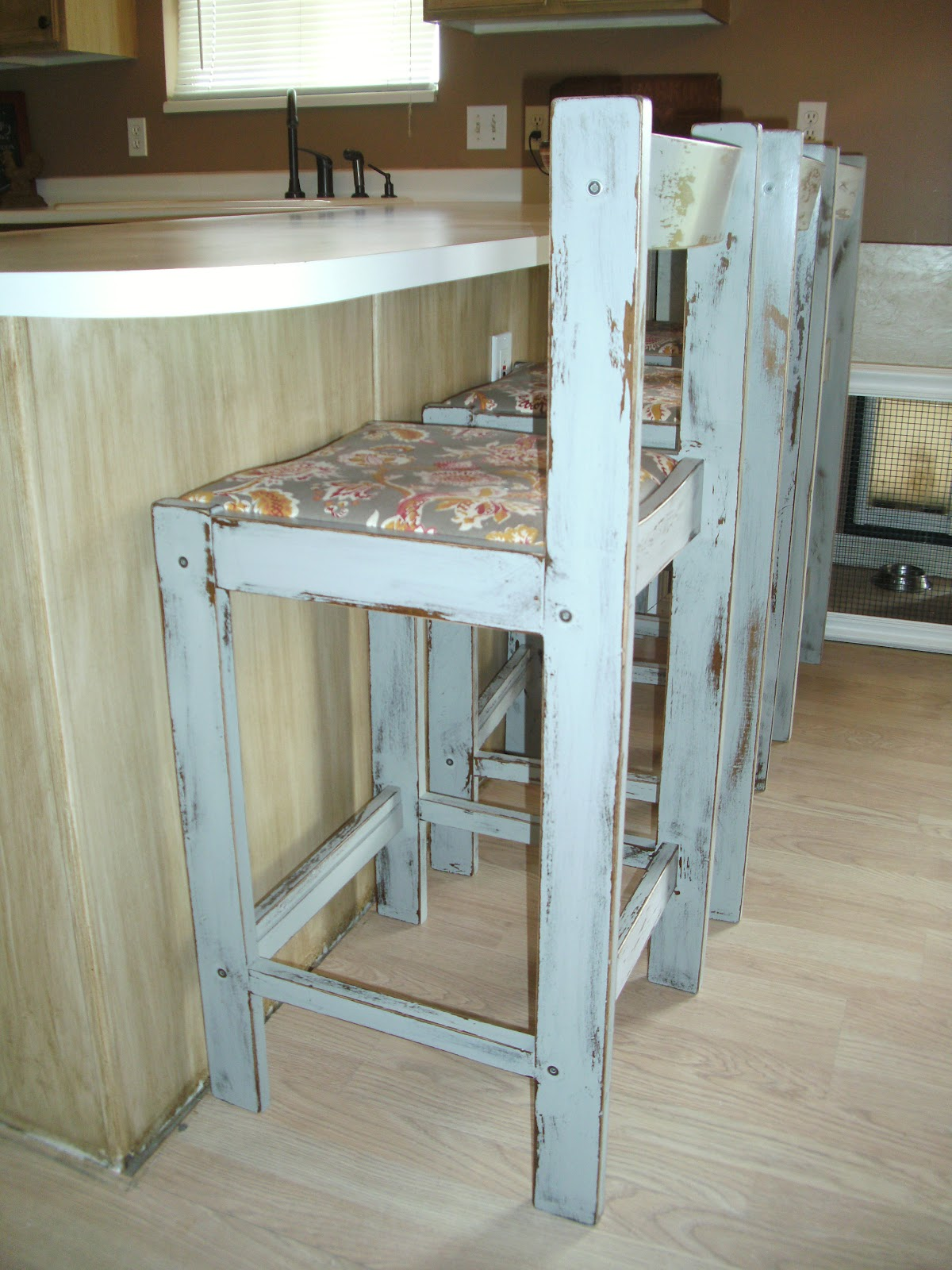 alternatives to kitchen cabinets wall tile designs alternative design photos 2015