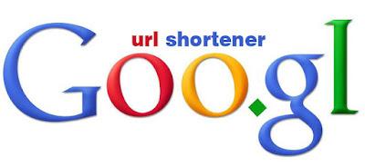 Cara Memperpendek URL Dengan Mudah