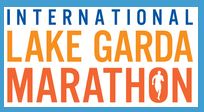 lake-garda-marathon