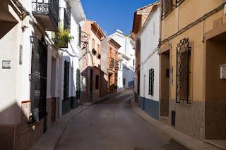 http://www.miguelturra.es/sites/default/files/empleo_archivos/educador-a-social-ayuntamiento-carrizosa-enero2018.pdf