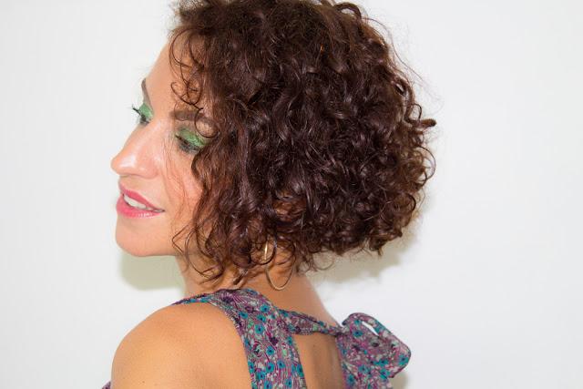 maquillage-pigment-vert-nyx