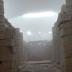 Ο Επικούρειος Ναός του Απόλλωνα Αναβαθμίζει τον Γενετικό Κώδικα