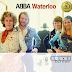 Waterloo Deluxe Edition - Information