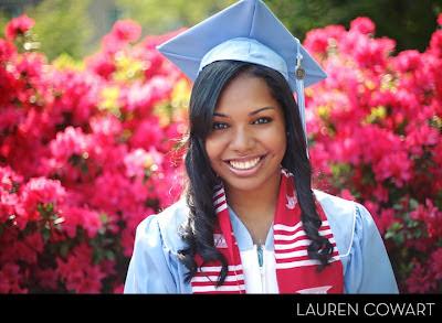 Terrific Natural Hair Styles The Graduation Edition Natural Hair Care Short Hairstyles For Black Women Fulllsitofus