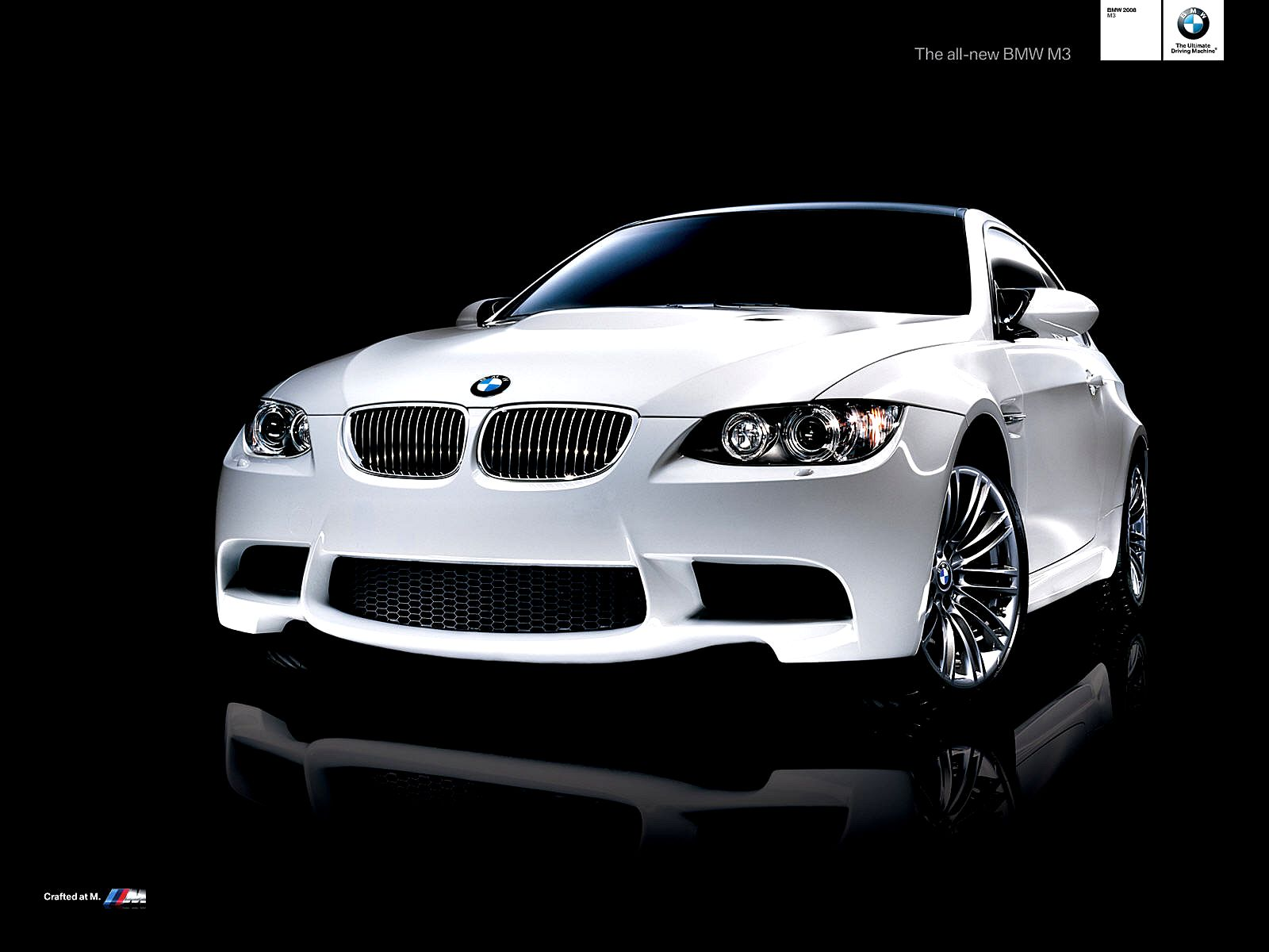 free bmw wallpapers are - photo #16