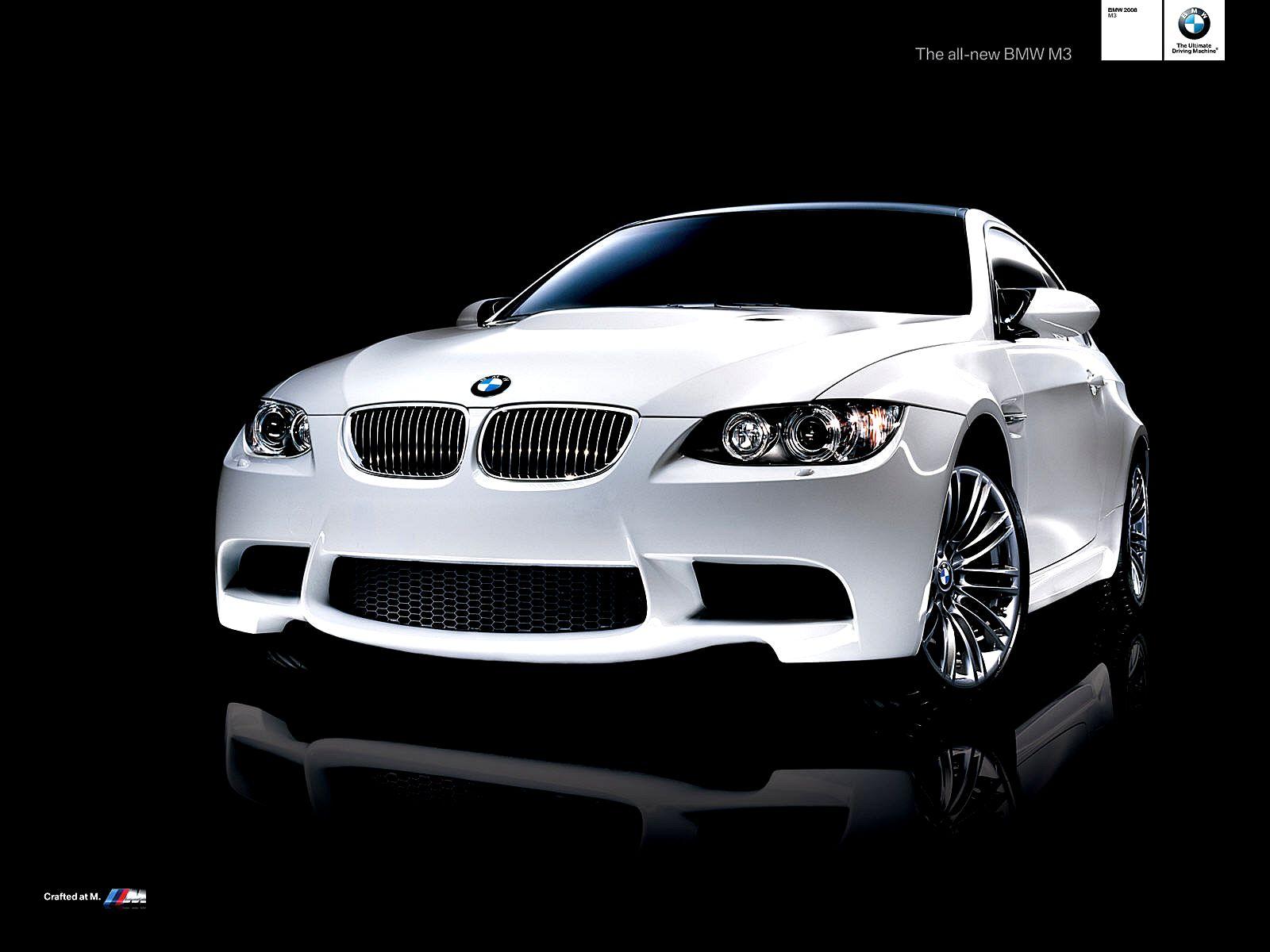 Bmw wallpaper hd  Its My Car Club