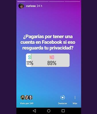 encuesta-facebook-instagram