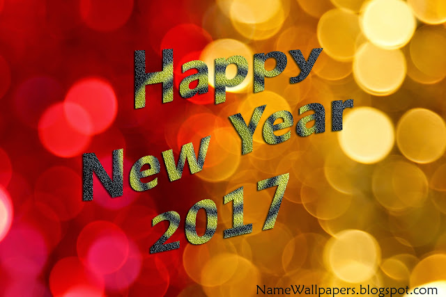 20+ Happy New Year 2017 SMS Wishes - Top Best And Unique Happy New Year Cards & Wishes