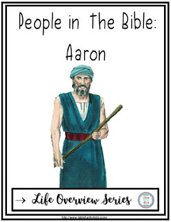 https://www.biblefunforkids.com/2020/03/aarons-life.html