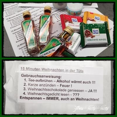 https://frau-tschi-tschi.blogspot.com/2017/12/15-minuten-weihnachten-in-der-tute-fur.html