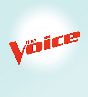 Sundance Head wins  Season 11 of The Voice