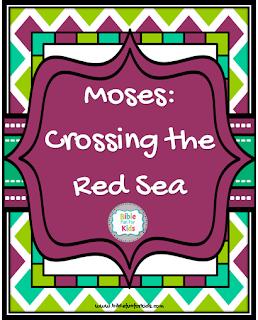 http://www.biblefunforkids.com/2017/05/24-moses-red-sea-crossing.html