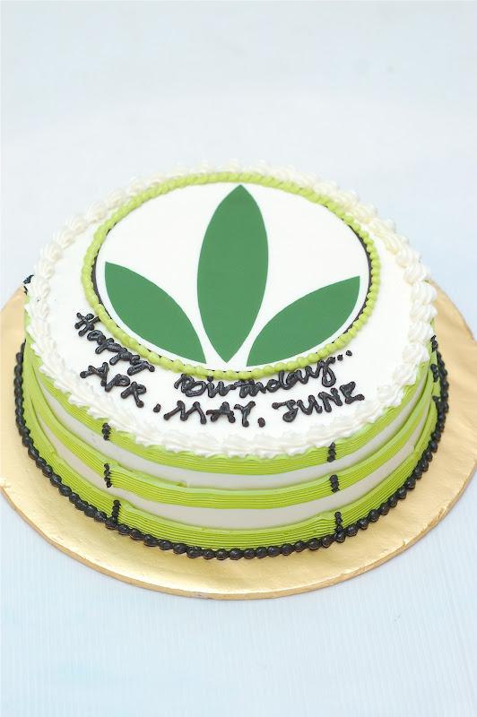 Herbalife Cake Images Cake Recipe