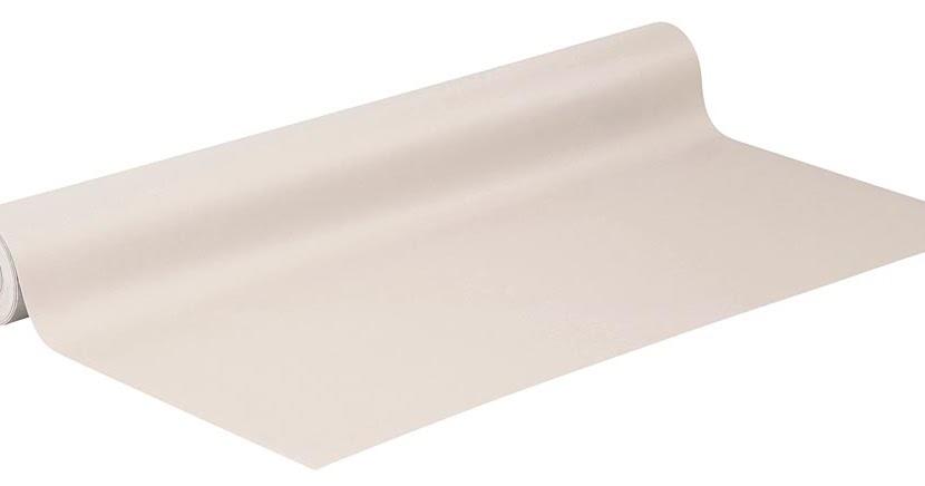 Restanten vinyl leenbakker leenbakker witte bureaulamp lucide
