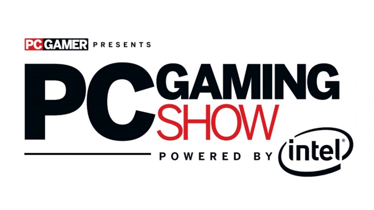 e3 pc gaming show