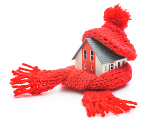 Five Easy Steps To Prepare Your Home For Winter
