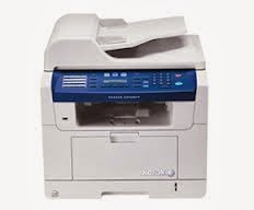 Powerful scanning software for scan administration in addition to optical grapheme reading Download Xerox Phaser 3300MFP Printer Driver