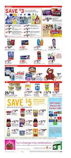Giant Food Weekly Ad November 16 - 22, 2018 Black Friday