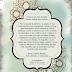 Contraportada: El Tiempo del Alma - Autora Lena Gordon