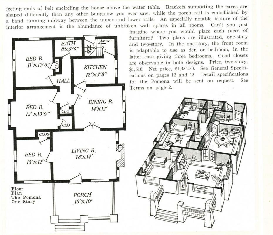 Fabulous aladdin pomona floor plan st floor