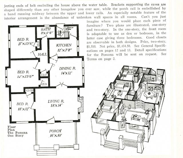aladdin pomona floor plan 1st floor