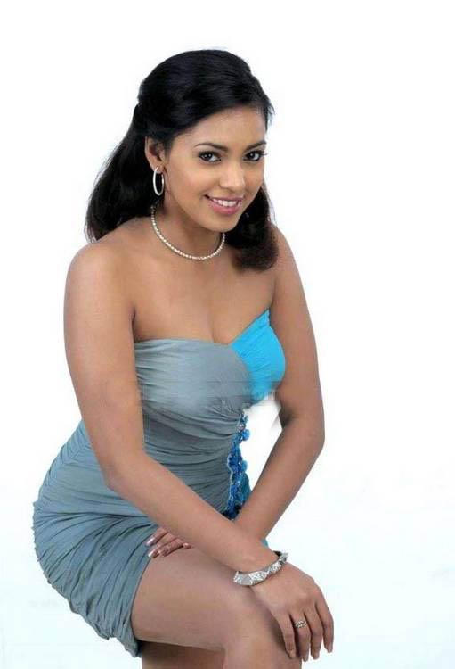 without Sexy dress mallu any