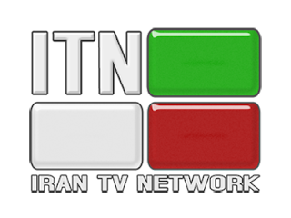 Frequency of Iran TV Network on Hotbird