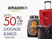 Amazon-Bags-luggage-50-off-or-more-banner