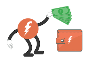 Freecharge Loot Offer : Get Rs.50 Cashback on Rs. 50 (10 Coupons) (2 Times, Old User)
