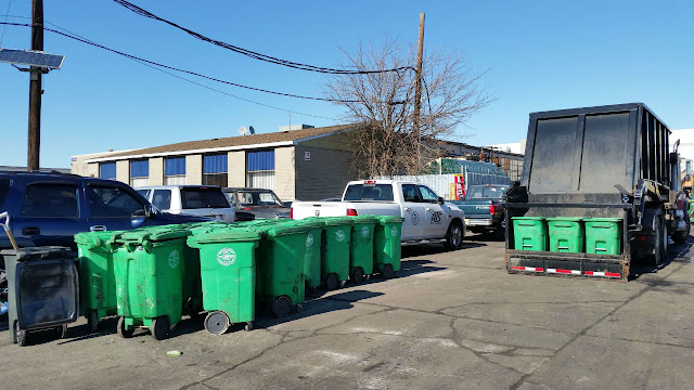 Know About the Coverage Area of Junk Removal Long Island NY Services