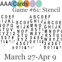 http://aaacards.blogspot.se/2016/03/game-61-stencilling.html