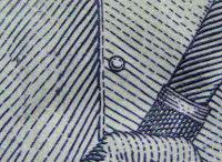 smiley di kertas seribu rupiah,
